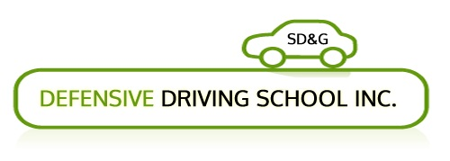 S.D. & G. Defensive Driving School INC.